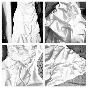 Deb Dresses - Formal Dress